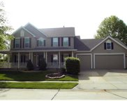 1332 Westhampton Woods, Chesterfield image