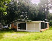 3960 76th Avenue N, Pinellas Park image