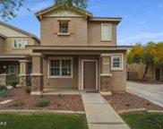 2238 E Wayland Drive, Phoenix image