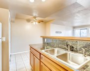 17094 East Tennessee Drive Unit 208, Aurora image