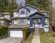 24125 102b Avenue, Maple Ridge image