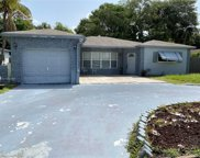 871 Sw 49th Ter, Margate image