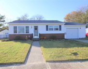 114 Leaming, North Cape May image