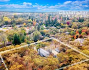 6285  Seven Cedars Place, Granite Bay image