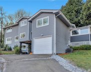 9234 3rd Ave SW, Seattle image