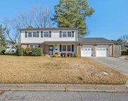 352 Chickasaw Road, Southwest 1 Virginia Beach image