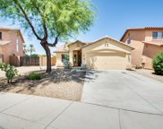 1282 W Fruit Tree Lane, San Tan Valley image