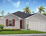 3267 SUMMERBIRD DR, Green Cove Springs image