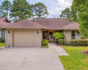 116 Berry Tree Ln., Conway image