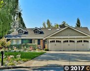 17 Red Maple Pl, Danville image