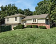 1805 NW Hunters Dell Court, Blue Springs image