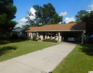 608 Rusty rd, Conway image