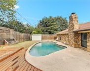 6912 Wicks Trail, Fort Worth image