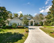3480 OLYMPIC DR, Green Cove Springs image