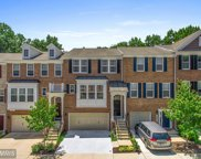 15605 QUINCE TRACE TERRACE, North Potomac image