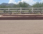 Ruby Star Airpark Unit #156, Sahuarita image