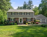 21 Indian Hill Road, Medfield image