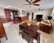 2881 Ne 33rd Ct Unit #5D, Fort Lauderdale image