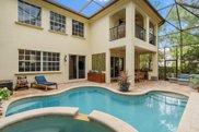 1401 Barlow Court, Palm Beach Gardens image