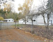 12606 Chain Lake Rd, Snohomish image