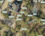 5231 Old Myrtle Grove Road, Wilmington image
