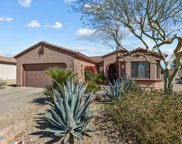 16751 W Villagio Drive, Surprise image