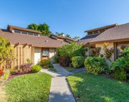 7610 4th Avenue W Unit 7610, Bradenton image