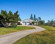 236     Alosta Drive, Camarillo image