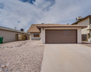 13418 E Chicago Street, Chandler image