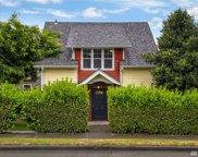 3305 23rd Ave S, Seattle image