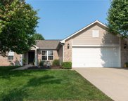 11281 Seattle Slew  Drive, Noblesville image