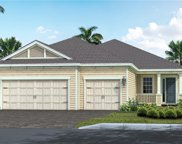 13793 Woodhaven Cir, Fort Myers image