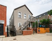 1524 North Throop Street, Chicago image