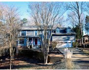 4167  Greenview Court, Tega Cay image