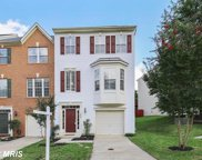 1026 MEANDERING WAY, Odenton image