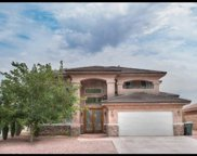 26775 Lakeview Drive, Helendale image