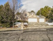 512 W 3900  N, Pleasant View image
