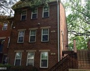14101 YORKSHIRE WOODS DRIVE Unit #14101, Silver Spring image