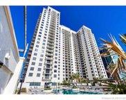 999 Sw 1 Avenue Unit #2109, Miami image