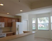 8490 Kingbird Loop Unit 928, Estero image