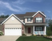 10941 Clydesdale Manors, St Louis image