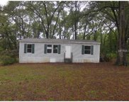 11428 County Rd 683b, Webster image