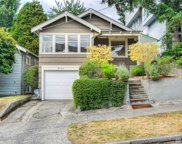 3721 Sunnyside Ave N, Seattle image