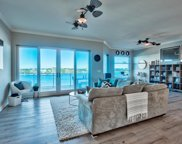 211 Durango Road Unit #UNIT 514, Destin image