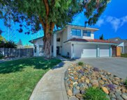 584 Shady Glen Avenue, Vacaville image