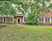 16904 Ash Hill Dr, Louisville image