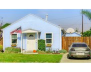 123 West A Street, Port Hueneme image