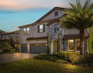 2241 Argo Wood Way, Apopka image