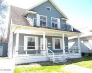 1145 Ireland Avenue, Muskegon image