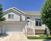 4121 E Dillon's  Dr, Eagle Mountain image